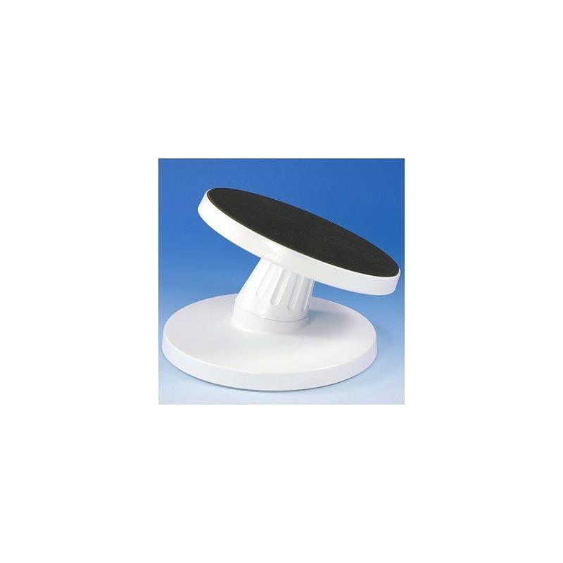 pme support g teau pivotant et inclinable qualit professionnelle sweet n fairy. Black Bedroom Furniture Sets. Home Design Ideas