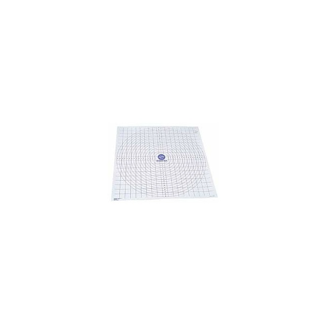 Roll N Cut - Measuring Mat - Wilton