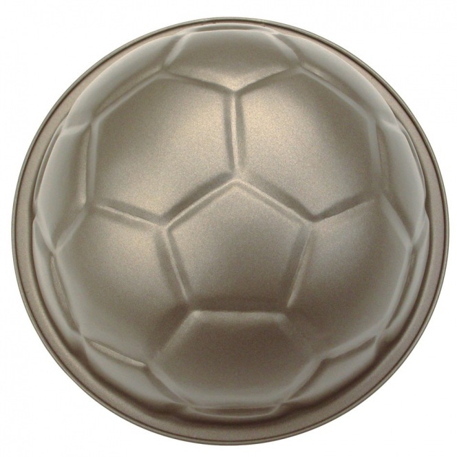 Football ball- Städter