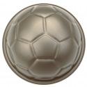 Football ball- Städter