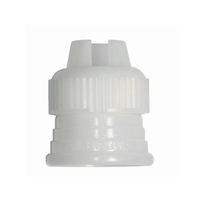 Icing Bag Adaptor - PME