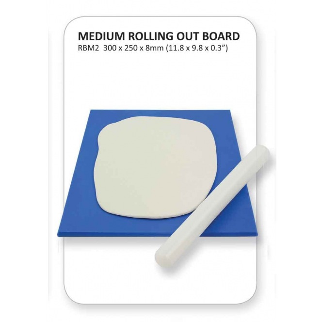 Non-Stick Board Medium - PME
