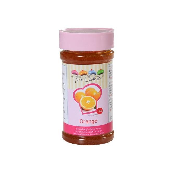 Flavouring - Hazelnut - Funcakes