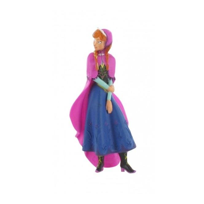 Walt Disney Frozen Anna