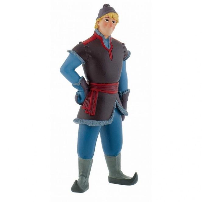 Walt Disney Frozen Kristoff