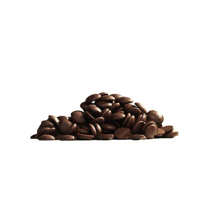 Dark Chocolate 1kg Callebaut