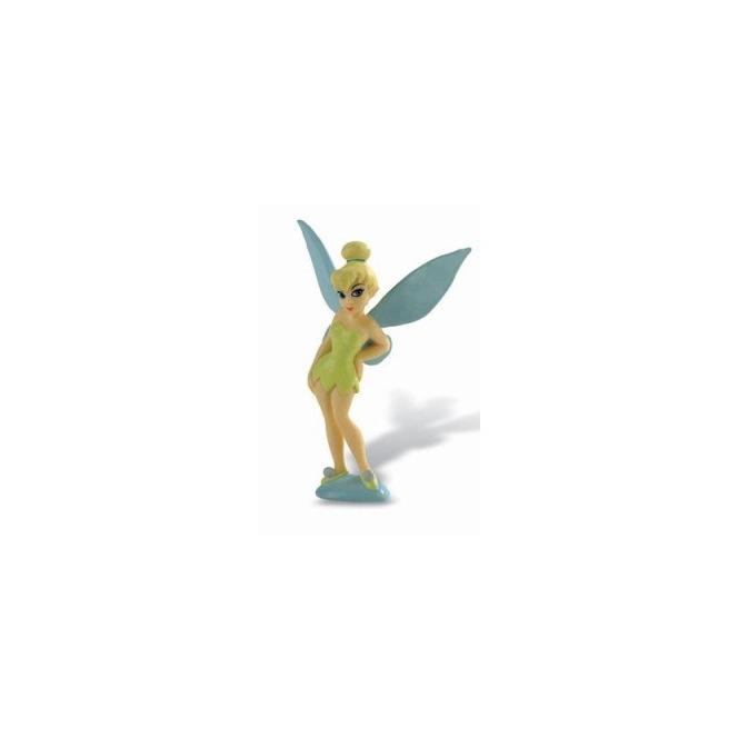 Walt Disney Tinker Bell