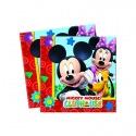 20 Napkins - Mickey