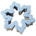 Wilton Comfort Grip Cutter Snowflake