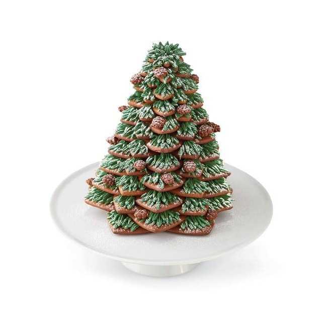 Cookie Tree Cutter Kit - Wilton