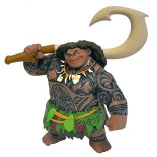Disney Figure Moana - Maui