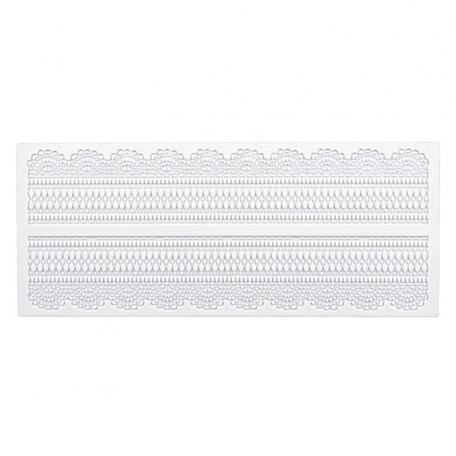 Lace Mat - Classic - Stadter