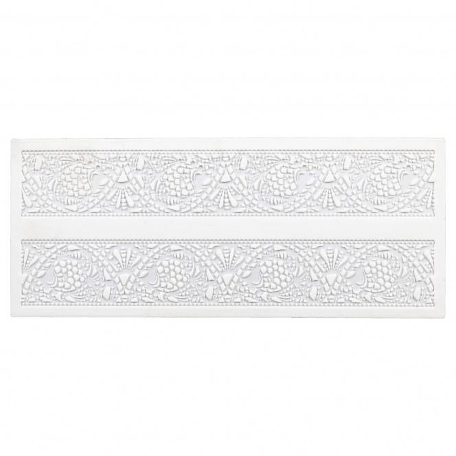Lace Mat - Art Nouveau - Stadter