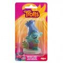 Trolls Candle Creek 3D