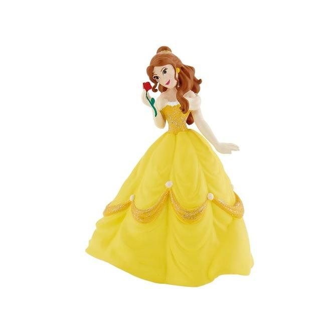 Belle - figurine