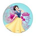 Wafer disk Disney Princess - Snow White