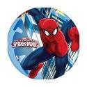 Wafer disc spiderman 4 - 20cm