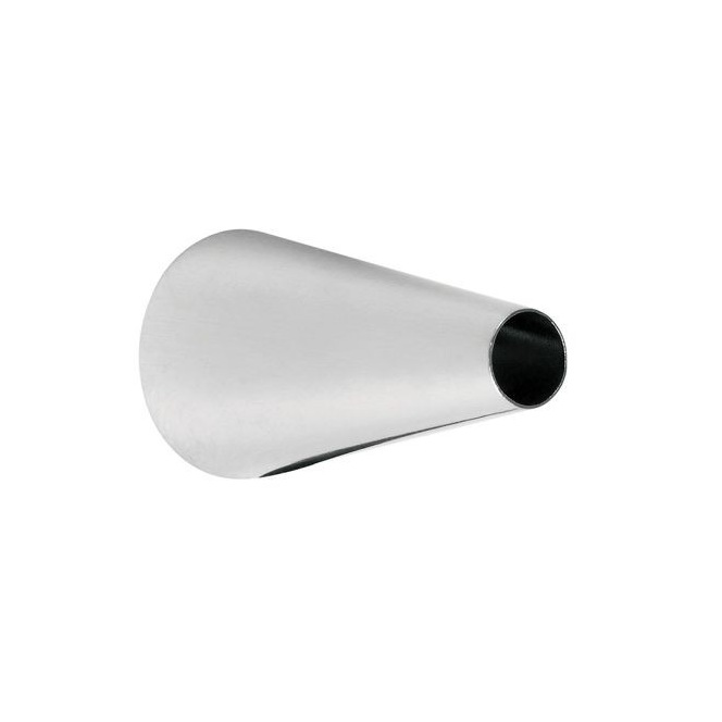 Carded round tip 001 - Wilton