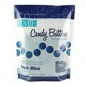 Candy Button - Dark Blue - PME - 340g