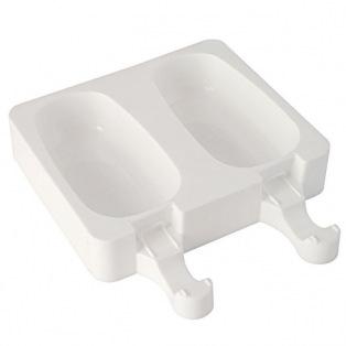 Moule en silicone pour glaces Silikomart