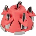 Wilton Tip Dishwasher & Storage Set Flower