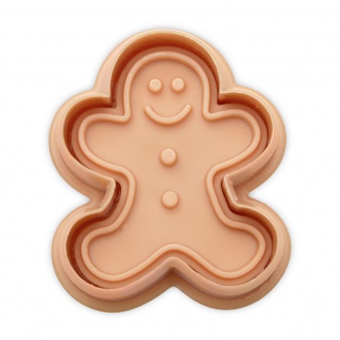 Cookie Cutter - Star : Best Wishes - Städter