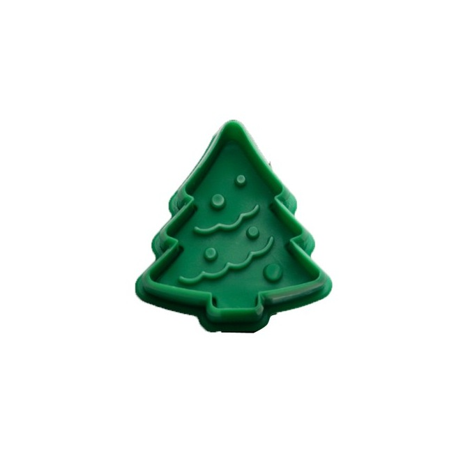 Cookie Cutter - Christmas Tree - Städter