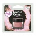 Dusting Powder Rose Rainbow Dust 4g
