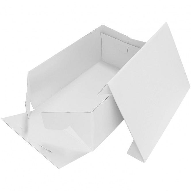 PME Cake Box 33x23x15cm