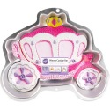 Princess Carriage Pan - Wilton
