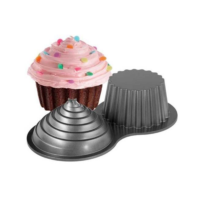 Large Cupcake Pan- Wilton