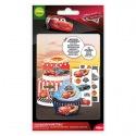 Edible Cars Decoration 18pc