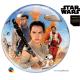 Star Wars Balloon Bubble 2
