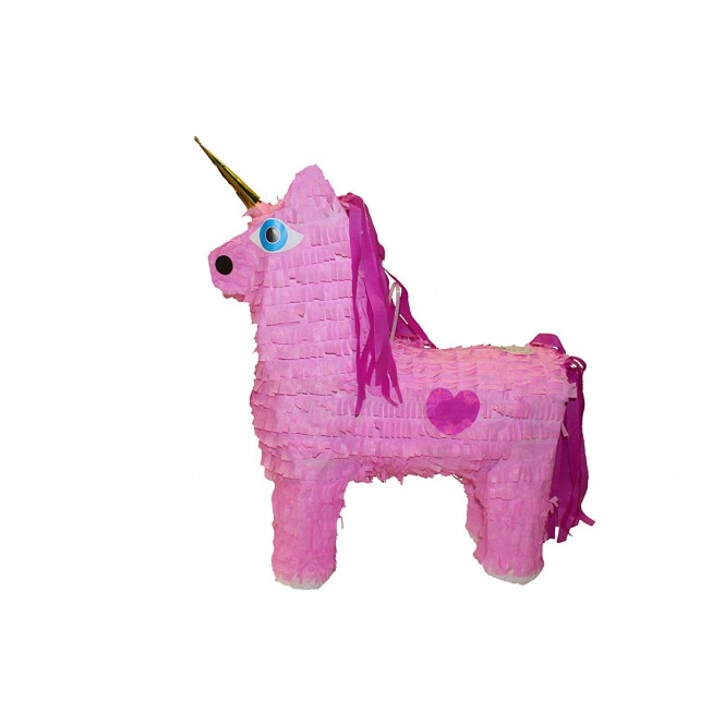 Pinata - Unicorn - Folat