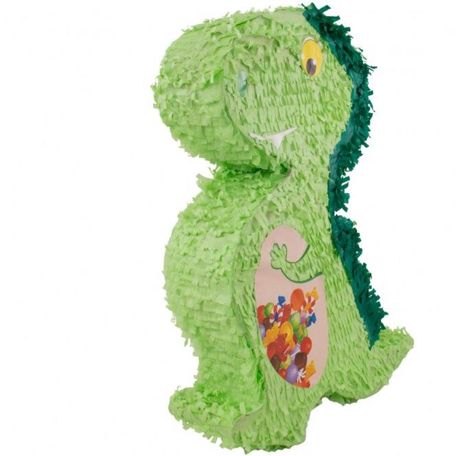 Pinata - Dinosaur - Folat