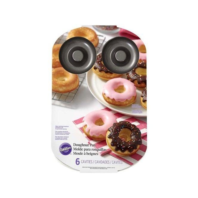 Doughnut Pan - Wilton
