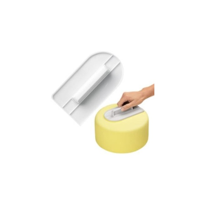 Wilton - Easy Glide Fondant Smoother