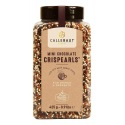 Mini Chocolate Crispearls 425g Callebaut