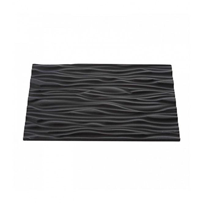 Texture Mat - Wood - Silikomart