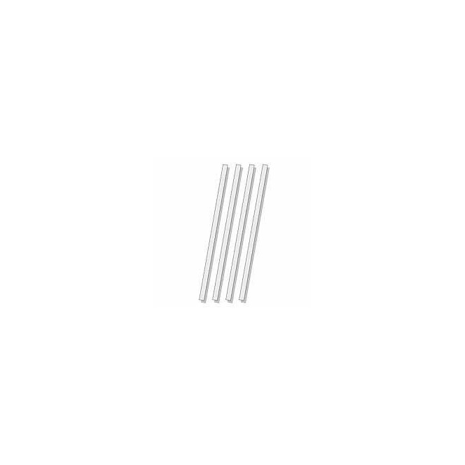 PME Lollipop Sticks - 15cm - pk/35