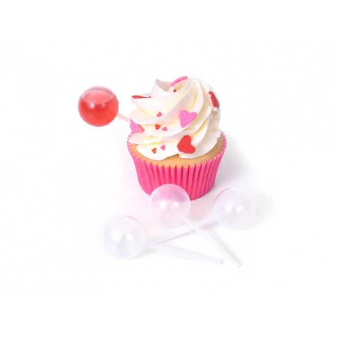 House of Marie - Pipette Balloon - 6ml/10pcs