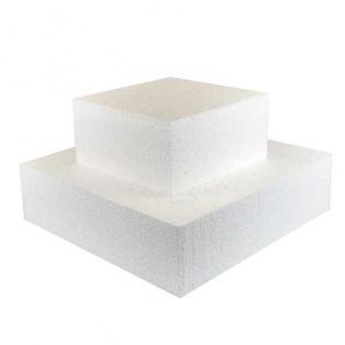 Dummy Cake 12,5 x 7 cm - Funcake
