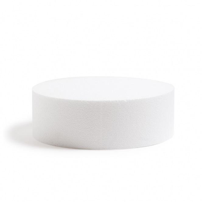 Dummy Cake 15cm x10cm - Decora