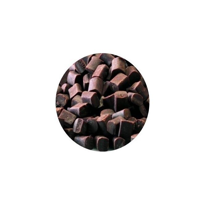 Chocolate Chunks Dark - 200g - DBS
