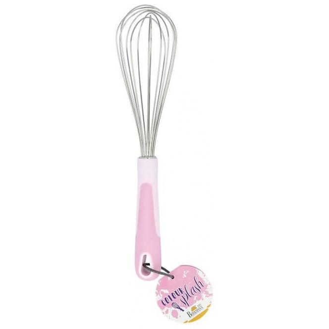 Whisk - Pink - Birkmann