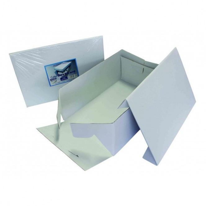 PME Cake Box 35x25x15cm