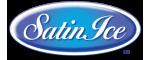 Satin Ice
