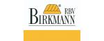Birkmann RBV